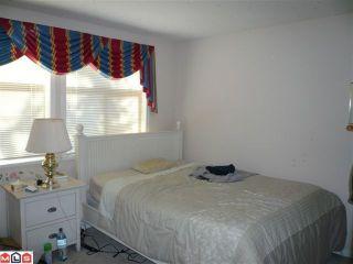 Photo 4: 4 14909 32 AV in Surrey: Condo for sale : MLS®# F1103611