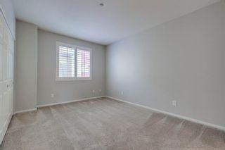 Photo 16: SOUTH ESCONDIDO Condo for sale : 3 bedrooms : 323 Tesoro Glen #109 in Escondido