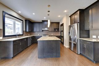 Photo 15: 22 PANATELLA Heights NW in Calgary: Panorama Hills Detached for sale : MLS®# C4198079