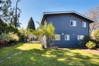 Photo 30: 20916 49A Avenue in Langley: Langley City House for sale : MLS®# R2576025