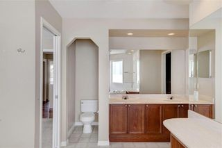 Photo 26: 268 Springmere Way: Chestermere Detached for sale : MLS®# C4287499