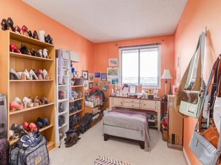 Photo 21: 708 1334 12 Avenue SW in Calgary: Beltline Apartment for sale : MLS®# A1061052
