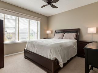 Photo 17: 87 Chapman Circle SE in Calgary: Chaparral House for sale : MLS®# C4064813