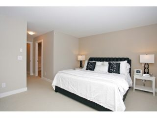 """Photo 16: 62 21867 50TH Avenue in Langley: Murrayville Townhouse for sale in """"WINCHESTER"""" : MLS®# F1432608"""