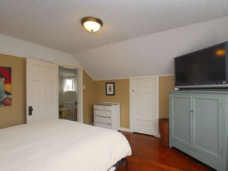 Photo 10: 1904 Leighton Rd in Victoria: Residential for sale : MLS®# 291379