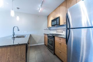 Photo 8: 207 7063 HALL AVENUE in Burnaby: Highgate Condo for sale (Burnaby South)  : MLS®# R2121220