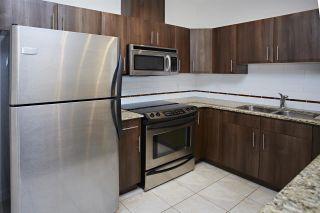 Photo 2: 415 10333 112 Street in Edmonton: Zone 12 Condo for sale : MLS®# E4227937