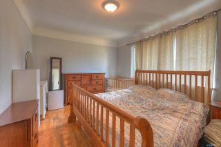 Photo 9: 130 Kamloops Ave in : SW Tillicum House for sale (Saanich West)  : MLS®# 871752