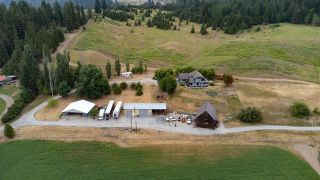 Photo 1: 68 McManus Road, in Enderby: House for sale : MLS®# 10235916