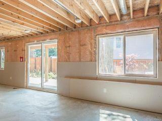 Photo 26: 3240 Granite Park Rd in NANAIMO: Na Departure Bay House for sale (Nanaimo)  : MLS®# 822237