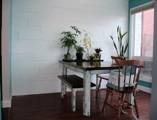 Photo 9: 12 LORELEI Close in Edmonton: Zone 27 Townhouse for sale : MLS®# E4224877