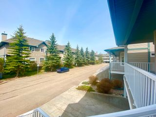 Photo 40: 31 903 RUTHERFORD Road in Edmonton: Zone 55 Townhouse for sale : MLS®# E4245385