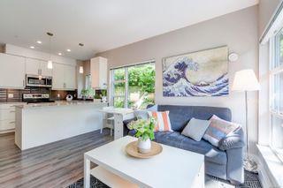 Photo 6: 103 1018 Inverness Rd in : SE Quadra Condo for sale (Saanich East)  : MLS®# 881817