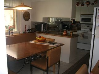 Photo 6: 2148 TOMPKINS Crescent in North_Vancouver: Blueridge NV House for sale (North Vancouver)  : MLS®# V774785