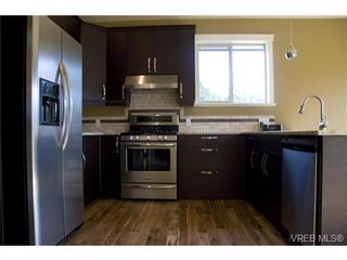 Photo 4: 3156 Woodend pl in Victoria: Co Wishart South Residential for sale (Colwood)