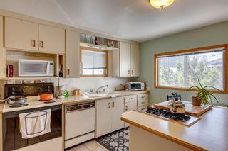 Photo 13: 1027 Rundle Crescent NE in Calgary: Renfrew Detached for sale : MLS®# A1144424