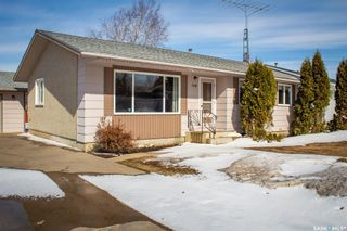 Photo 3: 114 Churchill Drive in Melfort: Residential for sale : MLS®# SK847039