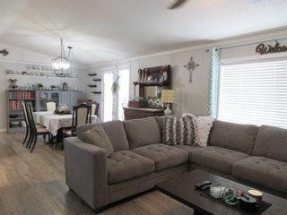 Photo 7: 5003 51 Avenue: Newbrook House for sale : MLS®# E4251526