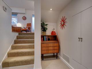 Photo 17: 880 Byng St in : OB South Oak Bay House for sale (Oak Bay)  : MLS®# 870381