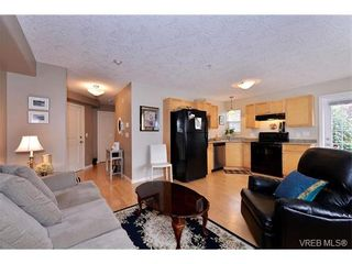 Photo 8: 103 2844 Bryn Maur Rd in VICTORIA: La Langford Proper Condo for sale (Langford)  : MLS®# 749582