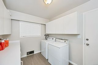 Photo 18: 1760 Triest Cres in : SE Gordon Head House for sale (Saanich East)  : MLS®# 866393