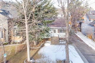 Photo 23: 119 35 Street NW in Calgary: Parkdale Detached for sale : MLS®# A1085118