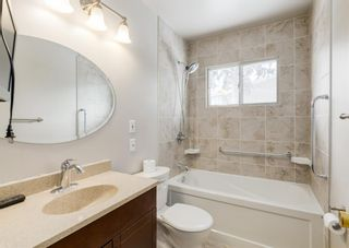 Photo 12: 2211 39 Street SE in Calgary: Forest Lawn Detached for sale : MLS®# A1085601