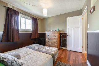 Photo 17: 4506 45 Avenue: Stony Plain House for sale : MLS®# E4265749