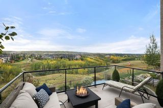 Photo 16: 99 Tuscany Glen Park NW in Calgary: Tuscany Detached for sale : MLS®# A1144284