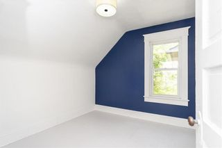 Photo 28: 435 Banning Street in Winnipeg: West End Residential for sale (5C)  : MLS®# 202113622