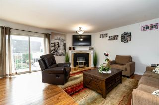 """Photo 15: 27 8975 MARY Street in Chilliwack: Chilliwack W Young-Well Townhouse for sale in """"HAZELMERE"""" : MLS®# R2554048"""