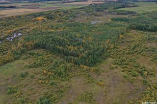 Photo 2: Evans land in Torch River: Lot/Land for sale (Torch River Rm No. 488)  : MLS®# SK871207