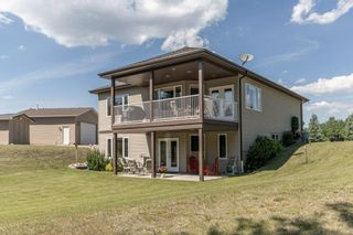 Photo 2: 30 26516 TWP 514: Rural Parkland County House for sale : MLS®# E4251058