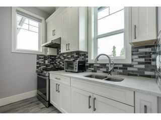 Photo 16: 33160 LEGACE Drive in Mission: Mission BC House for sale : MLS®# R2601957