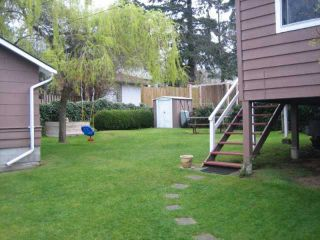 Photo 5: 496 W 29TH Street in North Vancouver: Upper Lonsdale House for sale : MLS®# V817740