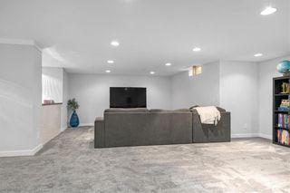 Photo 20: 159 Lindenwood Drive West in Winnipeg: Linden Woods Residential for sale (1M)  : MLS®# 202013127