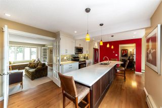 Photo 5: 26 Windermere Crescent: St. Albert House for sale : MLS®# E4235559