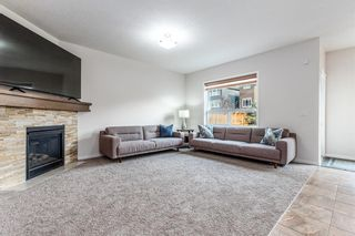 Photo 11: 75 Nolancliff Crescent NW in Calgary: Nolan Hill Detached for sale : MLS®# A1134231