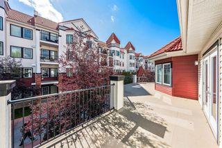 Photo 28: 401 20 Royal Oak Plaza NW in Calgary: Royal Oak Apartment for sale : MLS®# A1147248