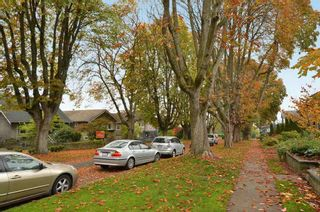 "Photo 20: 3436 W 19TH Avenue in Vancouver: Dunbar House for sale in ""Dunbar"" (Vancouver West)  : MLS®# R2009521"