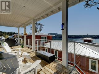 Photo 16: 1151 Marina Dr in Sooke: House for sale : MLS®# 872224