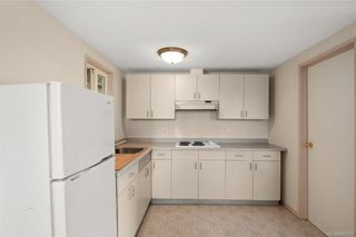 Photo 30: 7290 Mark Lane in Central Saanich: CS Willis Point House for sale : MLS®# 842269