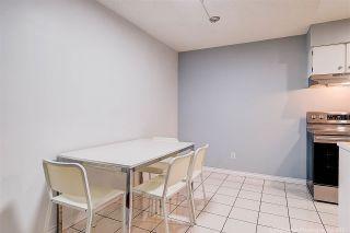 """Photo 7: 211 15238 100 Avenue in Surrey: Guildford Condo for sale in """"Cedar Grove"""" (North Surrey)  : MLS®# R2565495"""