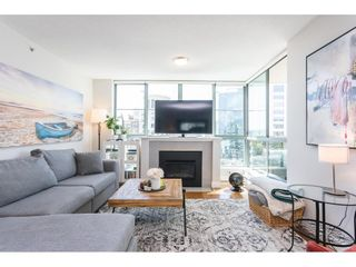 """Photo 12: 1105 1159 MAIN Street in Vancouver: Downtown VE Condo for sale in """"City Gate 2"""" (Vancouver East)  : MLS®# R2591990"""
