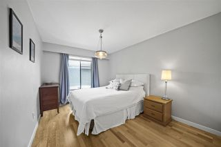 "Photo 14: 307 2080 MAPLE Street in Vancouver: Kitsilano Condo for sale in ""Maple Manor"" (Vancouver West)  : MLS®# R2562068"
