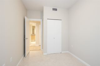 """Photo 25: 226 9233 ODLIN Road in Richmond: West Cambie Condo for sale in """"BERKELEY HOUSE"""" : MLS®# R2525770"""