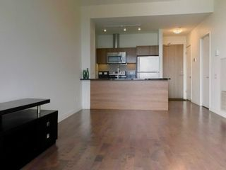 Photo 6: 3804 70 Distillery Lane in Toronto: Waterfront Communities C8 Condo for lease (Toronto C08)  : MLS®# C4613634
