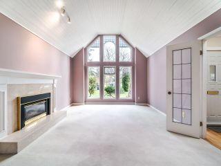 Photo 9: 6695 GAMBA Drive in Richmond: Riverdale RI House for sale : MLS®# R2592587