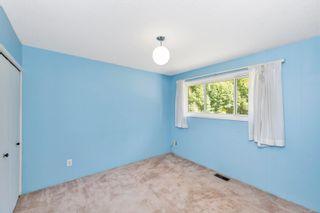 Photo 13: 2298 Calais Rd in : Du East Duncan House for sale (Duncan)  : MLS®# 879731