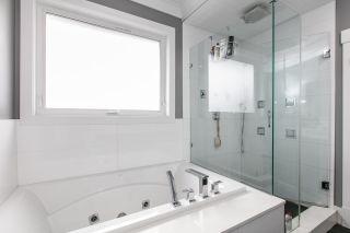 Photo 9: 14679 63 Avenue in Surrey: Sullivan Station House for sale : MLS®# R2084569